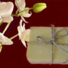 χειροποίητο σαπούνι – Χρυσή Ορχιδέα