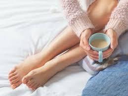 καλός ύπνος και καφές βοηθάνε στην παχυσαρκία